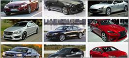 son-model-otomobil-kam.jpg