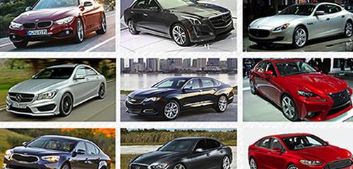 son-model-otomobil.jpg